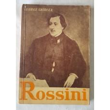 George Sbarcea - Rossini