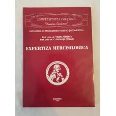 Expertiza merceologica 1994