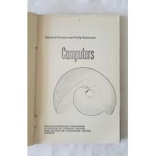 E. Humby P. Robinson - Computers