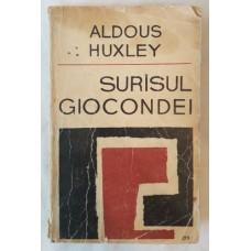 Aldous Huxley - Surasul Giocondei