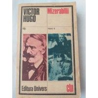 Victor Hugo - Mizerabili - vol 3