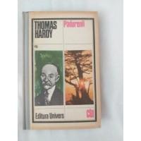 Thomas Hardy - Padurenii