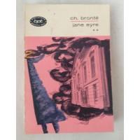 Charlotte Bronte - Jane Eyre - vol 2 (BPT)