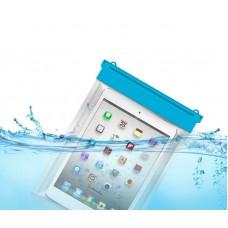 Pachet 100 pungi impermeabile Mini Tableta 7