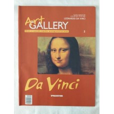 Art Gallery nr. 2