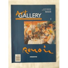 Art Gallery nr. 3