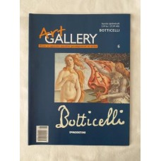 Art Gallery nr. 6