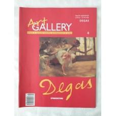 Art Gallery nr. 8