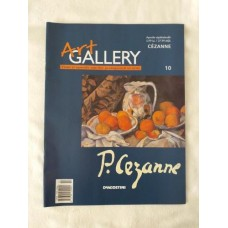 Art Gallery nr.10