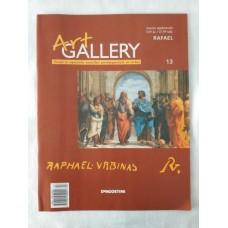 Art Gallery nr.13