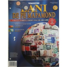 Bani de pe mapamond 09