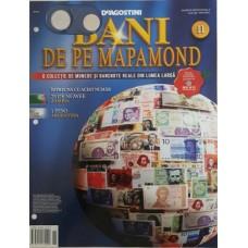 Bani de pe mapamond 11