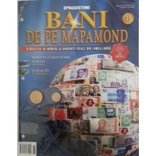 Bani de pe mapamond 15