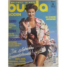 Burda 1994/06