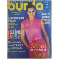 Burda 1995/06