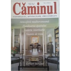 Caminul 1998/06