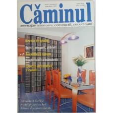 Caminul 2001/09