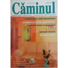 Caminul 2002/10