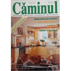 Caminul 2003/02