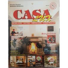Casa Lux 1997/01