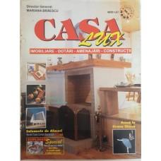 Casa Lux 1997/02