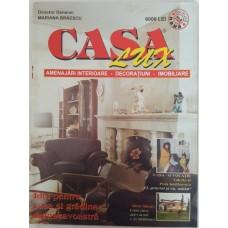Casa Lux 1997/06