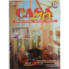 Casa Lux 1997/08