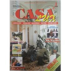 Casa Lux 1998/09