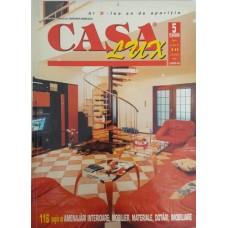 Casa Lux 1999/05