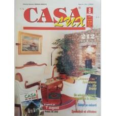 Casa Lux 2000/08
