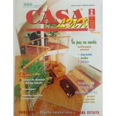 Casa Lux 2004/02