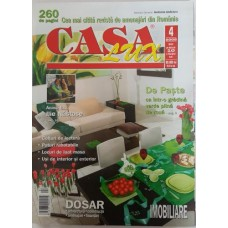Casa Lux 2005/04