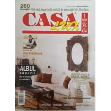 Casa Lux 2006/01