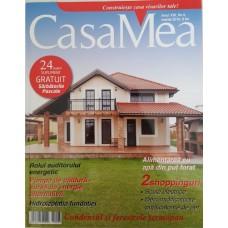 Casa Mea 2010/03