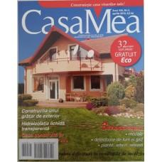Casa Mea 2010/04