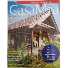 Casa Mea 2010/10
